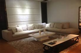 online shop european sofa new sofa modern sets moroccan sofa as