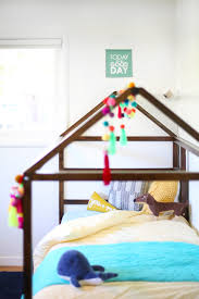 ikea kura bed combine this idea with ikea kura bed and photos