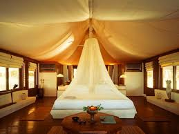 bedroom decorating ideas pictures married couples memsaheb net bedroom decorating ideas for newly married couples best