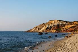 martha s vineyard file head cliffs aquinnah martha u0027s vineyard ma usa jpg
