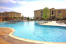 1 Bedroom Apartments Morgantown Wv Luxury Off Campus Housing Just A Few Miles From Wvu The Domain