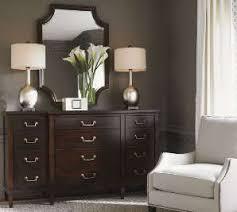 Ashmore Sideboard Living Room Stools Ariana Home Furnishings U0026 Design Llc