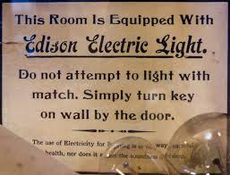 file this room is equipped with edison electric light jpg