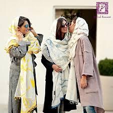iranian women s hair styles 320 best mantoo coat images on pinterest iran bass guitars