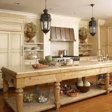 Lantern Kitchen Lighting by 3487 Best Kitchens Images On Pinterest Dream Kitchens Kitchen