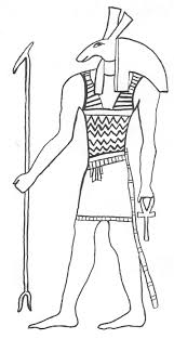 coloring pages of egypt flag printable ancient egypt coloring pages for kids