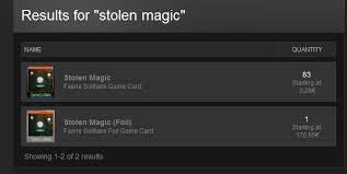 steam announcements updates 2013 ii itt we buy 1 and