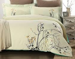 Cotton Bedding Sets Bedding Set Blue Bedding Sets Comforter Amazing