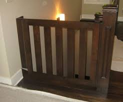 best 25 baby gates stairs ideas on pinterest baby gate for
