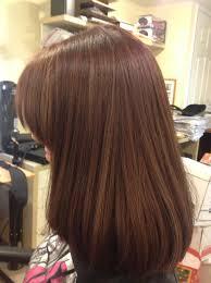 lucia cimins hair salon florham park
