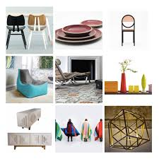 DESIGNHOUNDS Take On The International Contemporary Furniture Fair - Contemporary furniture nyc