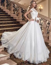 popular romantic western wedding dress buy cheap romantic western