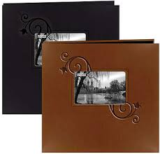 post bound photo album scrapbooking bargain packs