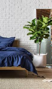 Parachute Bedding 41 Best Everything Navy Images On Pinterest Home Live And