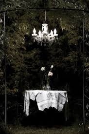 Low Voltage Chandelier Outdoor Off The Beaten Track Voltage Inc Pinterest