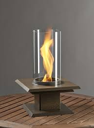 Tabletop Electric Patio Heater by Remarkable Table Top Patio Heater With Tabletop Patio Heater