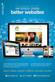 Home Design Company In Dubai Web Design Ad Published In Dubai Based Pet Magazine Pet Me