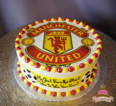 726 manchester united soccer groom u0027s cake grooms u0027 cakes
