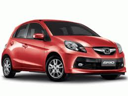 smallest honda car top 10 small automatic cars in india cartrade