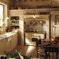 kitchen white french country kitchen cabinets kitchens to go