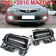 mada car popular mada buy cheap mada lots from china mada suppliers on