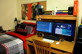 divine cool computer setups and gaming best room for guys dorm divine cool computer setups and gaming best room for guys dorm college house by cool room