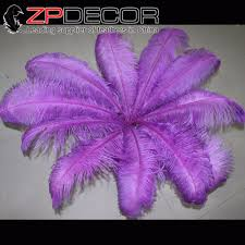 Where To Buy Ostrich Feathers For Centerpieces by Compare Prices On Purple Ostrich Feather Centerpieces Online