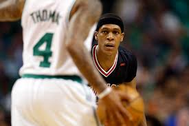Chicago Wildfire Roster 2015 by The Domino Effects Of A Chicago Bulls Game 4 Victory U2014 Nba U2014 The