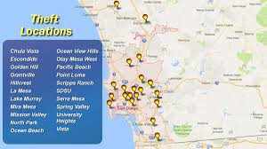 San Pancho Mexico Map by Feds Mexican Motorcycle Club Used Stolen Key Data To Fuel Massive