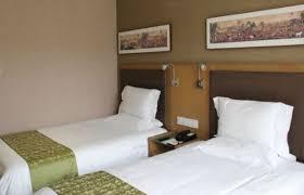 bureau standard yitel hotel lanzhou railways bureau great prices at hotel info