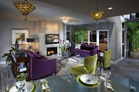 hollywood glam living room contemporary hollywood glamour contemporary living room