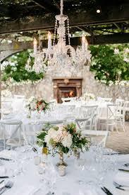 pat joes rustic romantic sonoma wedding melanie duerkopp san