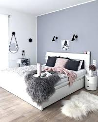 grey and white bedrooms grey black white bedroom black white grey and yellow bedroom