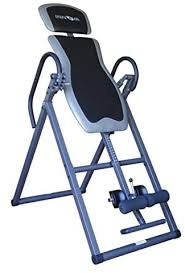max performance inversion table innova fitness itx9600 is it good the inversion table doctor