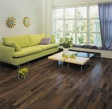 101 best engineered hardwood flooring images on