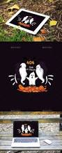 halloween website templates 404 page templates from graphicriver