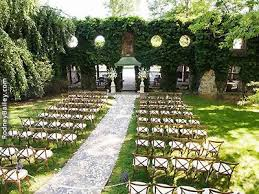 affordable wedding venues in virginia creighton farms weddings northern virginia reception venues 20105