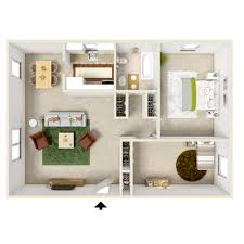 1 and 2 bedroom floor plans dohr u0026 north dohr apartments