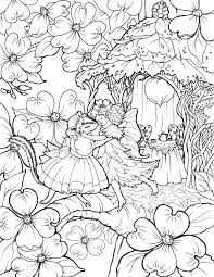 100 pagan coloring pages 1250 best 920 best coloring pages