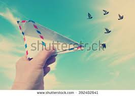pigeon mail stock images royalty free images u0026 vectors shutterstock