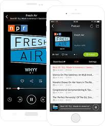 podcast android start your own podcast now it is free podbean