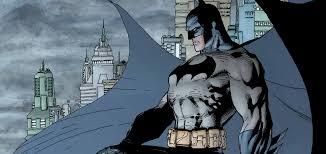batman batman a celebration of 75 years dc