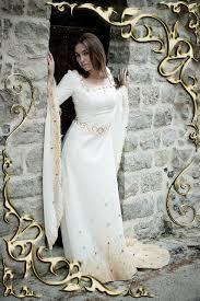robe mariã e rennes robes de mariée à bordeaux gironde aquitaine robe de mariée