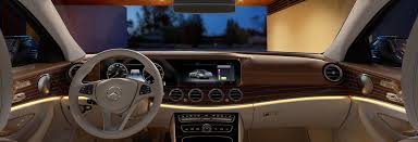mercedes granby mercedes how to vehicle guides from mercedes granby