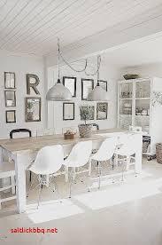 cuisine interiors salle a manger interiors pour idees de deco de cuisine
