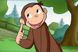 hulu lands streaming rights u0027curious george u0027 franchise deadline