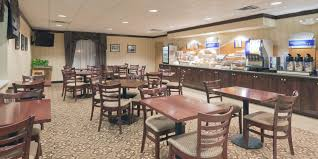 Comfort Inn Greensburg Pa Holiday Inn Express Greensburg Hotel By Ihg