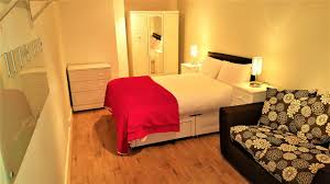 apartment feel at home birmingham city centre barclay card arena