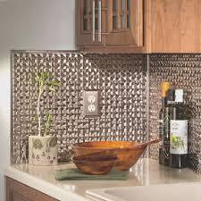 backsplash amazing trim for tile backsplash home style tips