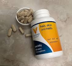 vitamins for hair over 50 vitamins for hair skin nails kissing 60 health and beauty